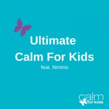 Free Stuff - Calm For Kids